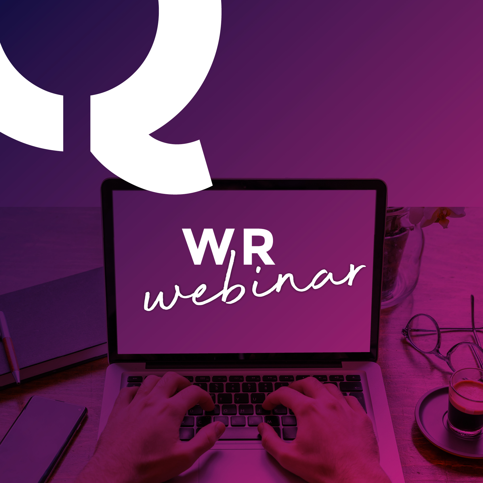 WR Webinar - Changes to casual employment - 29/04/21